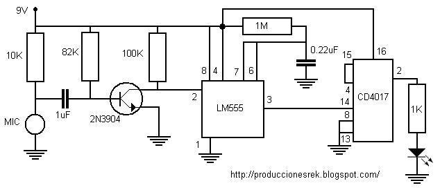 producciones rek  diagramas y electronica  activado por sonido   2