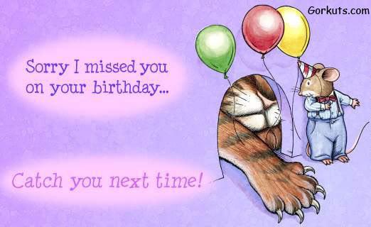 happy birthday dear friend scraps. happy birthday scraps with