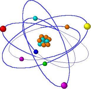 fisica 6 estado materia: