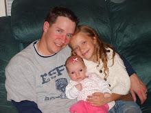 "Daddy""s Little Girls"
