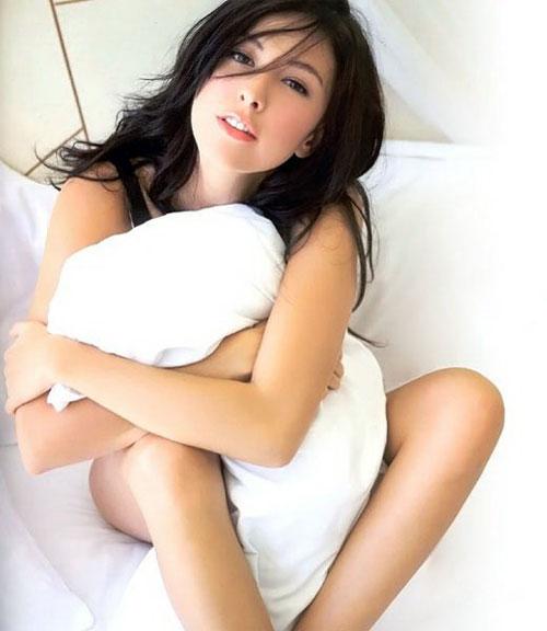 http://2.bp.blogspot.com/_tojii4xN3DU/TBdeIjLyS1I/AAAAAAAAAEk/VsfNTC45z-c/s1600/cewek.jpg