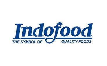 PT. Indofood