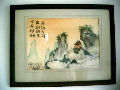 japanese paintings wallpaper. japanese painting japanese painting sake glass