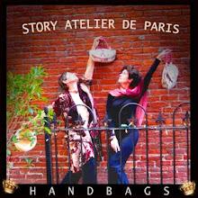STORY ATELIER DE PARIS