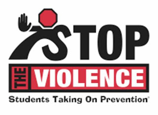 Teen dating abuse prevention