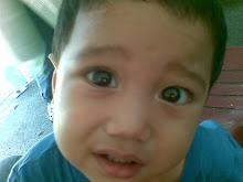My CutE aiDiL
