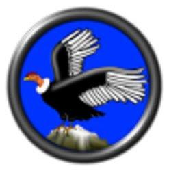 Escudo Cuarta Brigada
