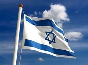 Sal 122:6  Pedid por la paz de Jerusalén;   Sean prosperados los que te aman.