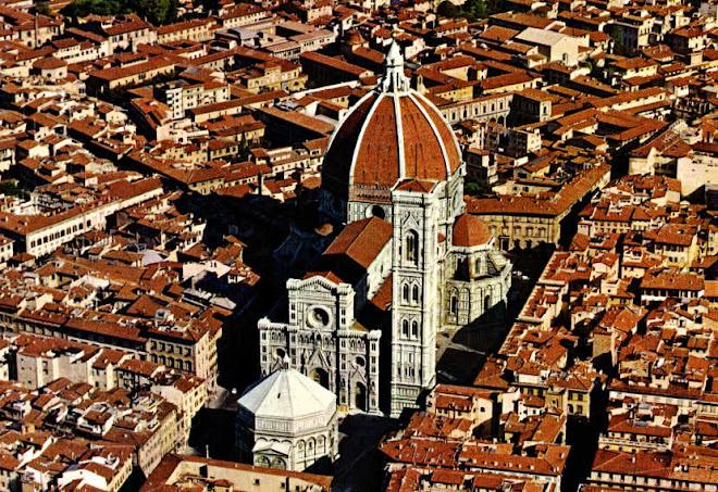 O Renascimento na Itália
