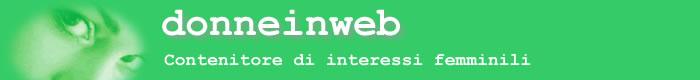 Donneinweb