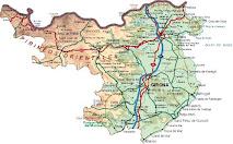 Mapa de Aventuras