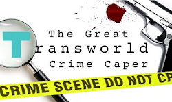 Transworld Crime Caper