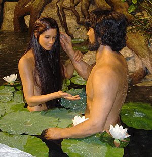 Adam and eve jpg