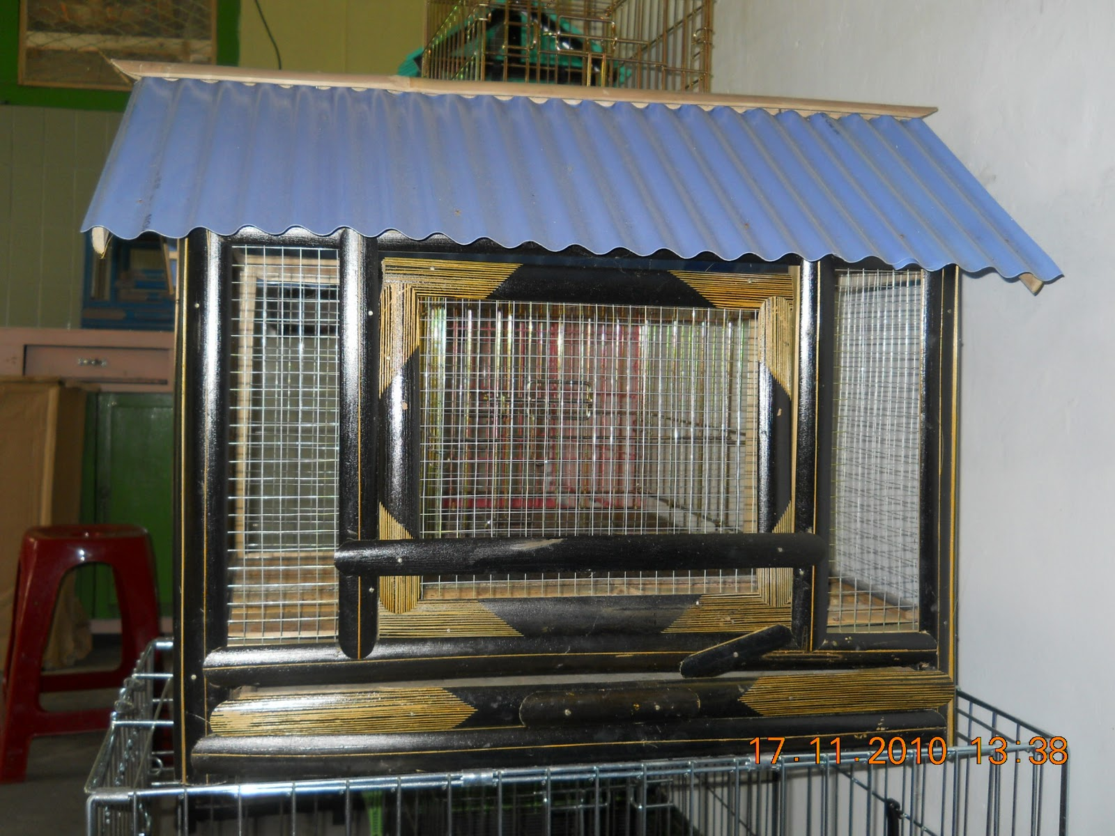 Graha Kelinci Toko Perlengkapan Kelinci Amp Hamster