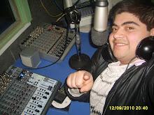 DJ CESAR - CHILE