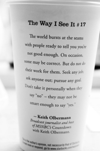 quote,truth,beauty,quotes,starbucks,,the,way,i,see,it