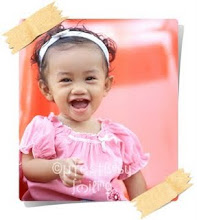 MomBloggersPlanet Cutest Baby Smiling Contest