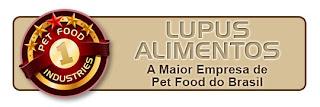 http://lupusalimentos.com.br/pub/web/
