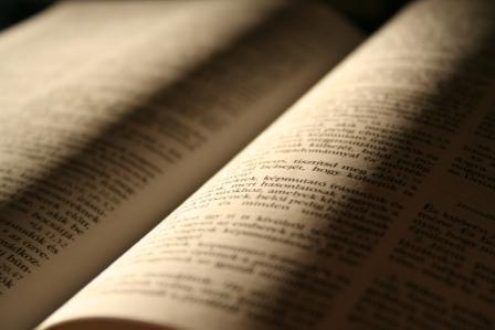 12 consejos para los Cristianos en los debates contra Ateos