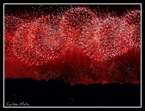 Imagenes De Clausuras | apexwallpapers.com