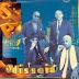SSP - Odisseia (1998)