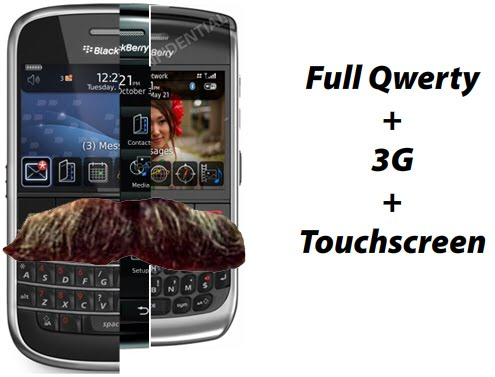 harga blackberry magnum. BlackBerry Magnum Is Equipped