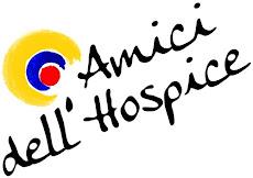 """Visita il blog """"Amici dell'Hospice di Borgonovo"""""""