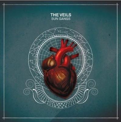 The Veils, Sun Gangs
