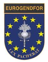 http://2.bp.blogspot.com/_tqocY4xQlrY/TTQjTDGyxXI/AAAAAAAAAFM/8835icDRptg/s1600/Eurogenfor.jpg