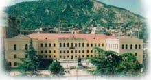 თბილისის N1 საჯარო სკოლა