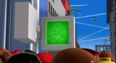chemlego3 Scie nei cartoni animati della LEGO: propaganda subliminale?