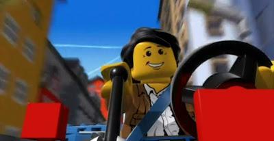 chemlego4 Scie nei cartoni animati della LEGO: propaganda subliminale?