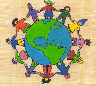Paula Ortega: El respeto a los demás es fundamental