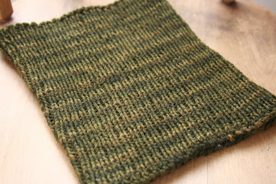 Knit Neck Warmer Pattern, Knit Neck Warmer Pattern Suppliers