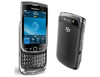blackberry torch unlocked new york Baru lancar, Sambutan Hangat, Mesti Cuba,  Selamat datang ke Dunia  AUTO RM