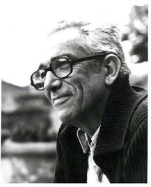 Leo Leonni