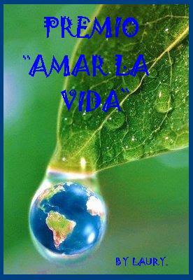 http://2.bp.blogspot.com/_trOtsPxg7eA/SorqlDXtqZI/AAAAAAAAAhs/2aGNzfqqGO4/s400/mundo_verde.jpg