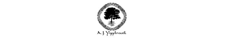 A.J Yggdrasil