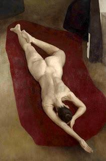Francis Cunningham