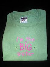 Big Sis (SMP-BK002)