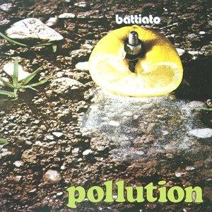 battiato pollution