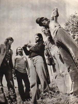 Reale accademia di musica 1972