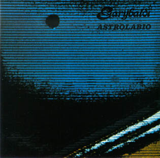 Garybaldi Astrolabio 01