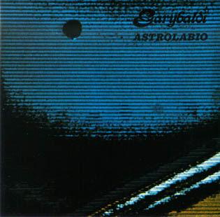Garybaldi Astrolabio 01