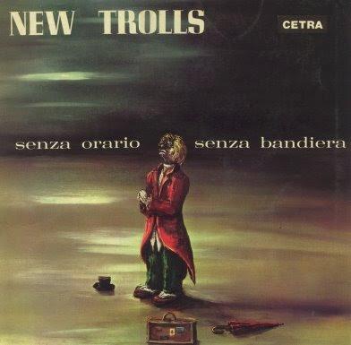 new trolls senza orario senza bandiera 1968