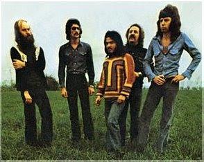 delirium 3 (1974)