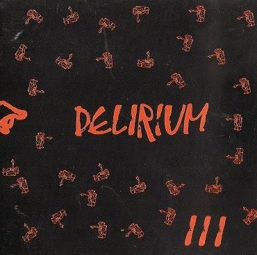 delirium_01