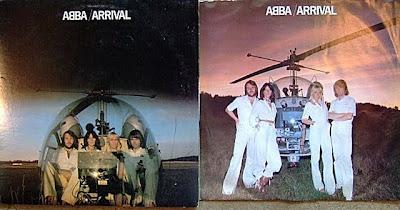 abba arrival 01