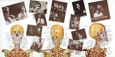 gerontocrazia 1976