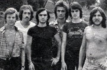 maxophone 1975 3